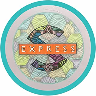 Best s express theme from s express mp3 Reviews