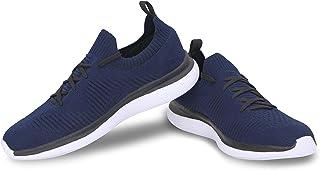 Nivia 2669 Endeavour 2.0 Running Shoe for Mens