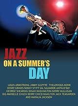 Best jazz summer day Reviews