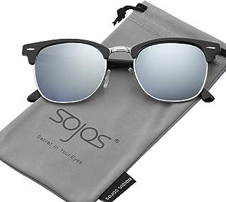 c707385529 Amazon.com.mx: SojoS - Gafas y Accesorios / Accesorios: Ropa ...