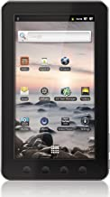 Best coby 7 inch tablet Reviews