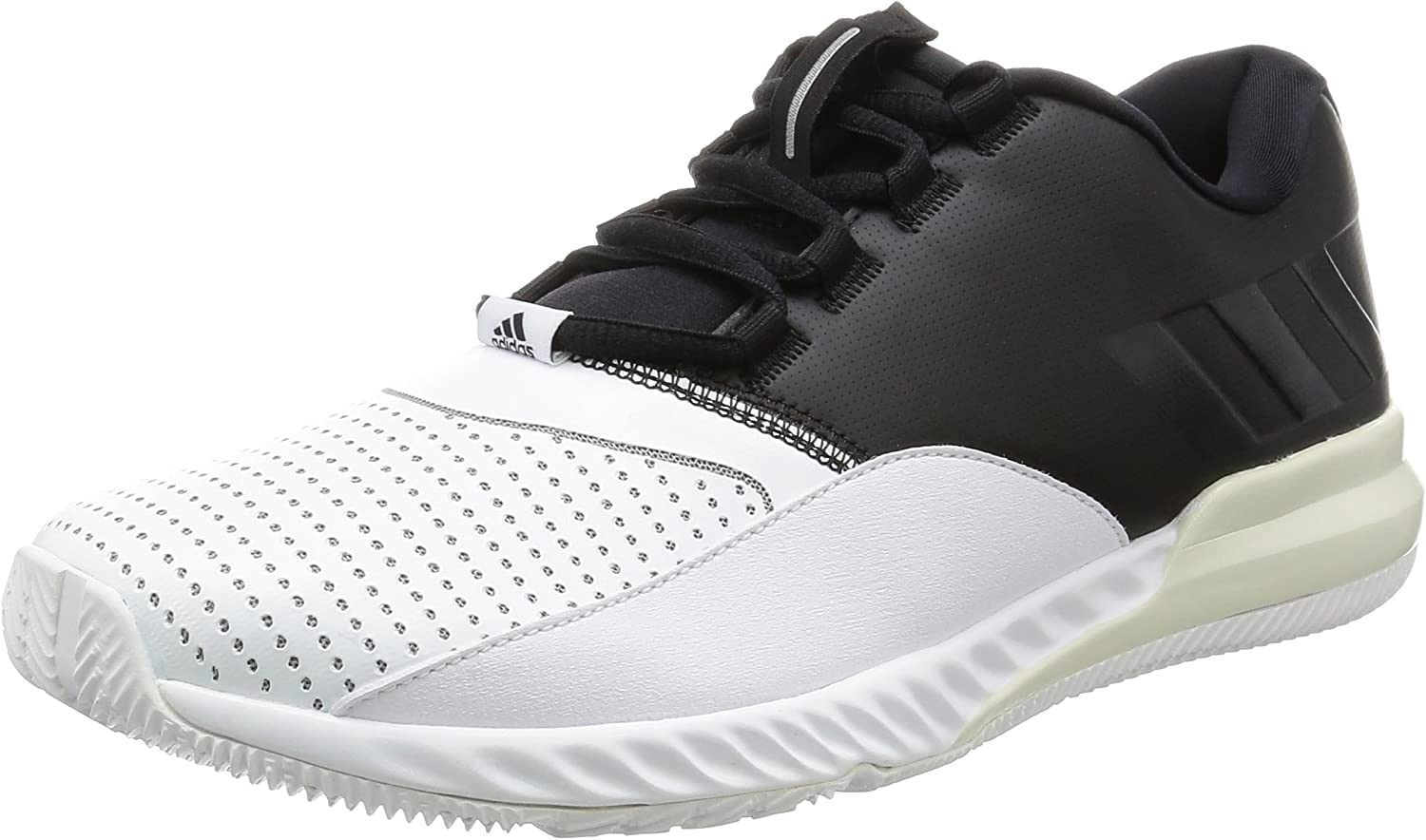 Adidas Men's's One Trainer Bounce Fitness shoes