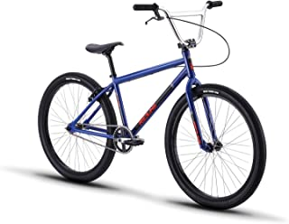 Best redline rogue bike Reviews