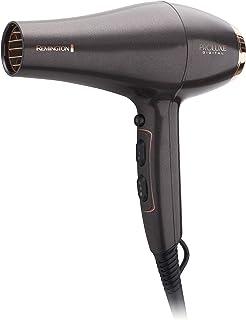 Remington Proluxe Digital Salon Hair Dryer, 1 Count