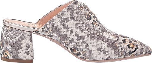 Leopard Thaij