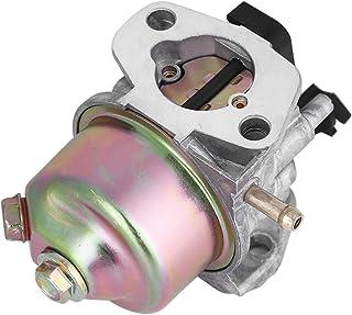 Eujgoov Carburateur, 2KW 168F Motor Carburateur Carburateur Vervanging GX160 GX200 Generator Onderdelen met Pakkingen voor...
