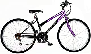 Best cheap downhill mountain bike for sale Reviews
