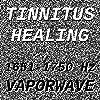 Tinnitus Healing For Damage At 1750 Hertz