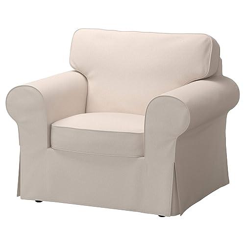 Chairs Ikea: Amazon.com