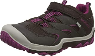 Zapatillas de Senderismo para Ni/ños Merrell Mk260331