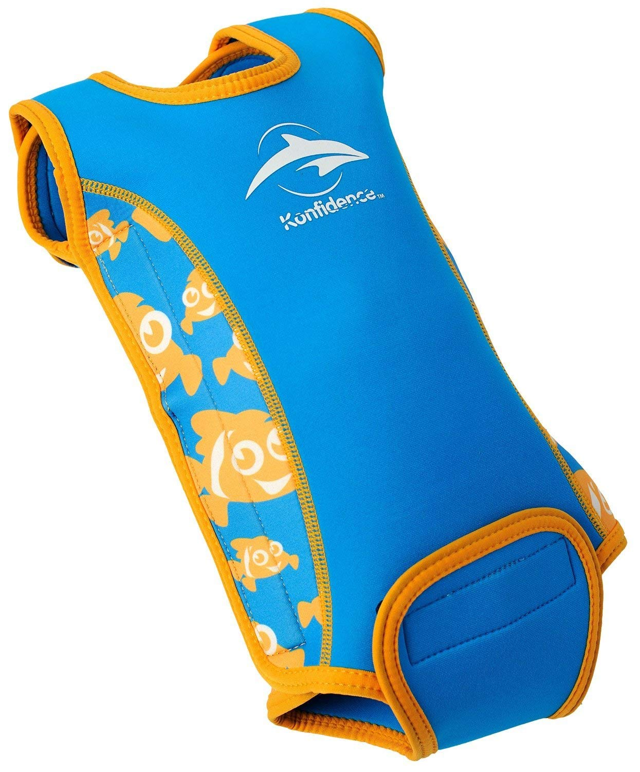 Babywarma Baby Wetsuit Buy Online In Cayman Islands Konfidence Products In Cayman Islands See Prices Reviews And Free Delivery Over Ci 60 Desertcart