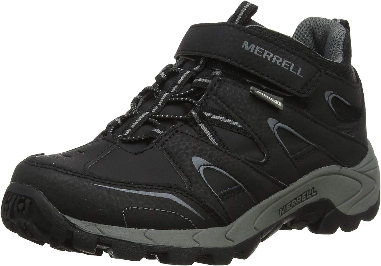 Merrell Light Tech LTR Quick Close W shoes
