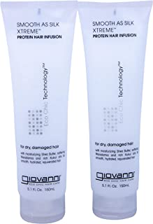 Best giovanni deep conditioner natural hair Reviews