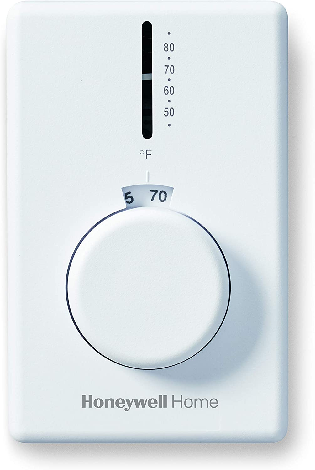 Attention brand Honeywell Home CT62B Electric Baseboard White Daily bargain sale Thermostat