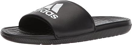 adidas Men's Voloomix Slide Sandal