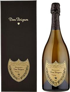 Dom Perignon France Champagne Vintage 2008 Brut, 750 ml