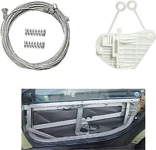 Mercedes Benz Smart Elektrische Fensterheber Reparatursatz vorne links 1998–2007