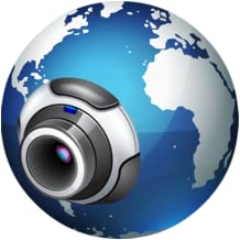 World Webcams