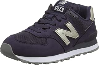 New Balance Wl574Wnm Classic Traditional Lace Up
