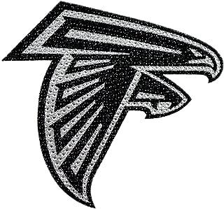 ProMark Atlanta Falcons Bling Auto Emblem