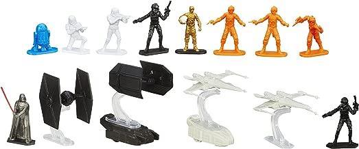 Star Wars Command Death Star Strike Set