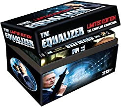 the equalizer series full episodes