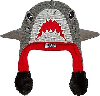 46a7ef20a Amazon.com: flipeez hats for kids