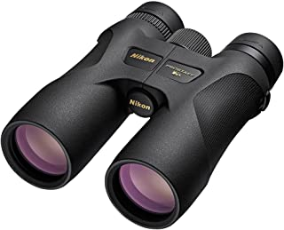 Nikon 16002 PROSTAFF 7S 8x42 Inches All-Terrain Binocular...