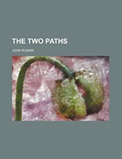The Two Paths (Volume 8)
