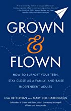 Download Grown and Flown PDF