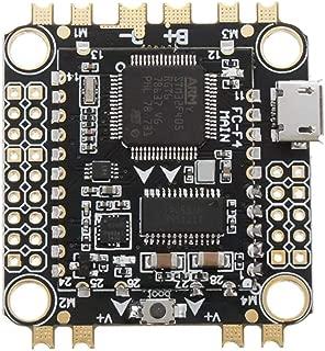 FEICHAO F4 Flight Control F4 PDB STM32 Integrated OSD 5V BEC Flight Controller for Reptile Martian II 220mm QAV-X 214 Drone