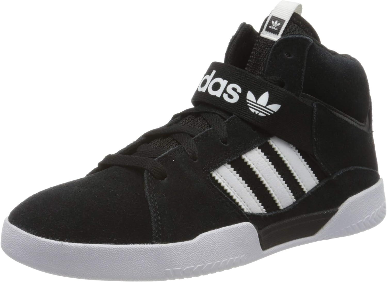 adidas Vrx Mid Ee6236, Zapatillas Altas Hombre