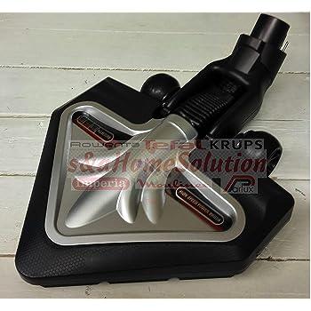 Rowenta RS-RH5697 - Cepillo eléctrico 24 - 25 V: Amazon.es: Grandes electrodomésticos