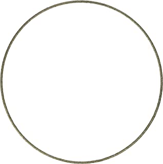 """Kent 5-3/4"""" Replacement Taurus II.2 and 3.0 Diamond Coated Ring Saw Blade GRIT 80"""