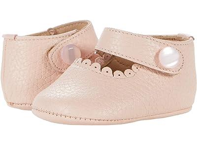 Elephantito Mary Jane Baby (Infant) (Pink 1) Girl