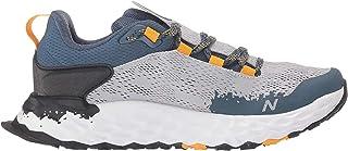 Men's Fresh Foam Hierro V5 Trail Running Shoe