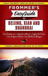 Best beijing shanghai guangzhou Reviews