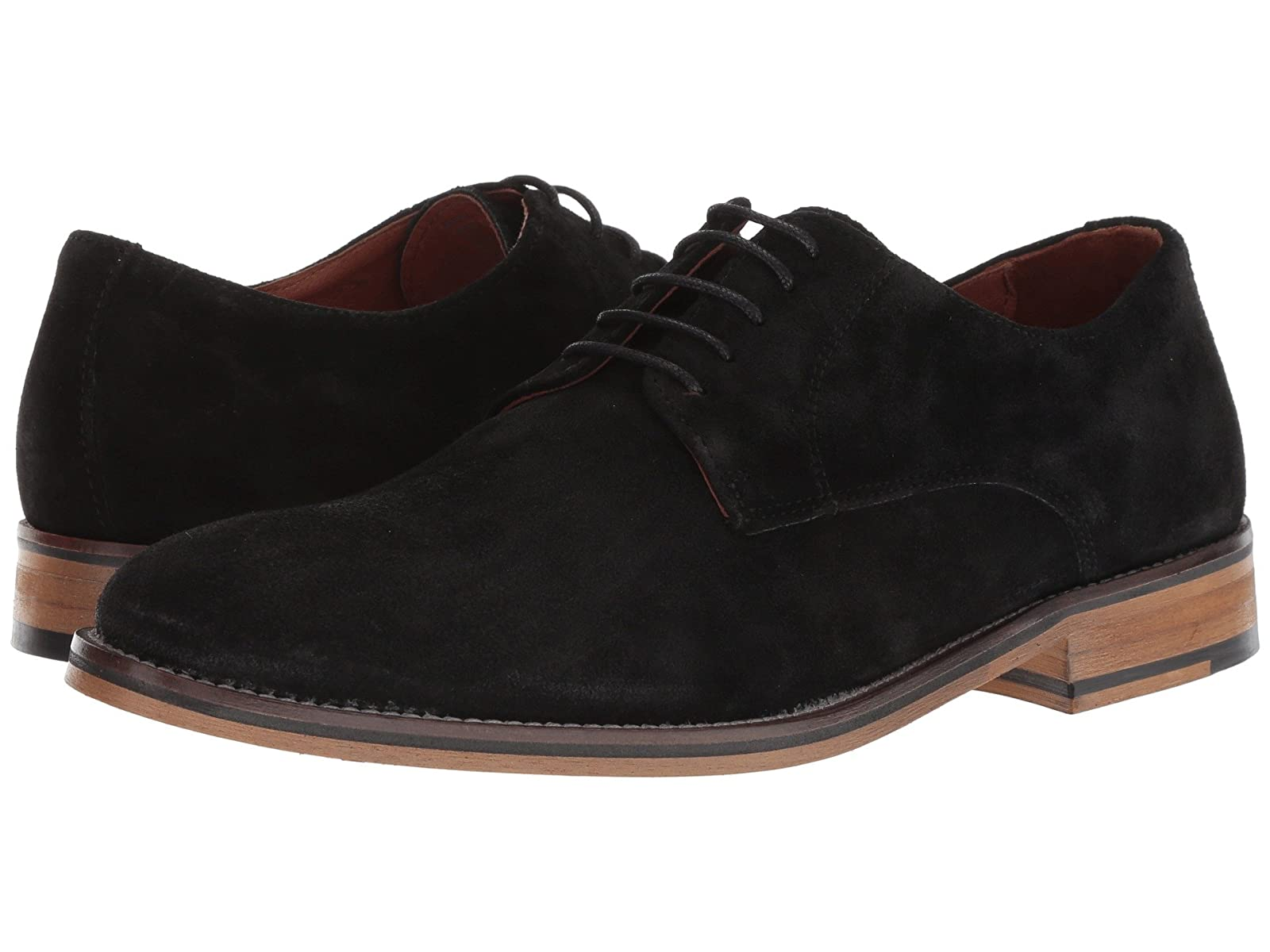 Supply Lab EvanAtmospheric grades have affordable shoes