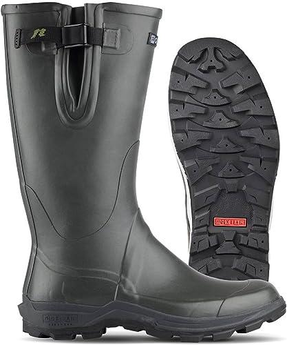 Nokian Footwear - Stiefel de Goma -Koli- (Outdoor) [15731209]