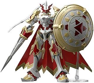 Bandai Hobby - Digimon - Figure-Rise Standard Amplified Dukemon/Gallantmon