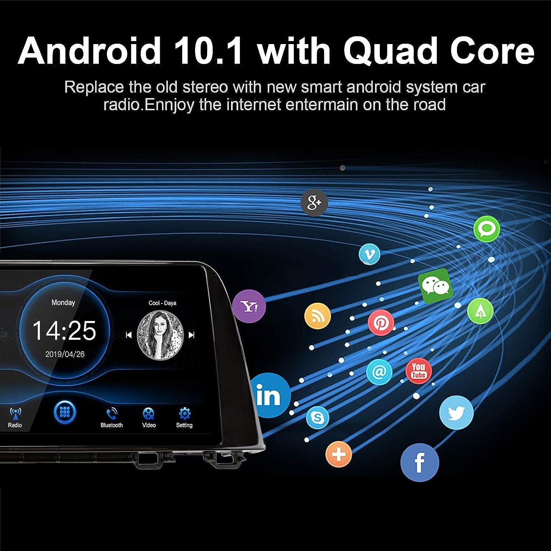 gaixample.org Electronics & Photo Car Electronics LEXXSON Android ...