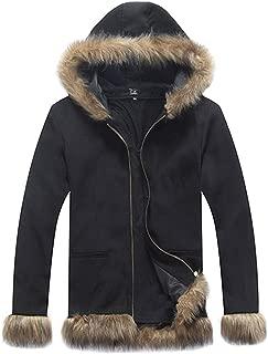Best izaya jacket cheap Reviews
