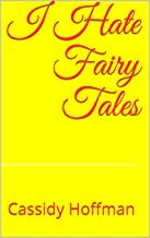 Best i hate fairy tales Reviews