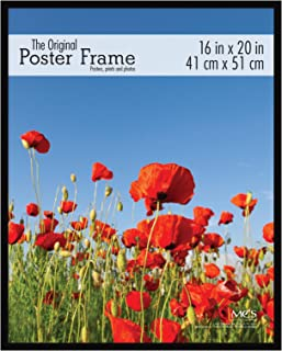 Best 20x30 frame for canvas Reviews