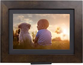 Best picture frame you can email photos to Reviews