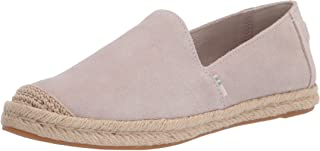 TOMS Pismo womens Oxford