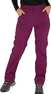 Arctix Women's Convertible Trail Pant