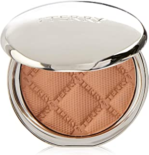 By Terry Terrybly Densiliss Compact Wrinkle Control Pressed Powder, 7 Desert Bare, 6.5g