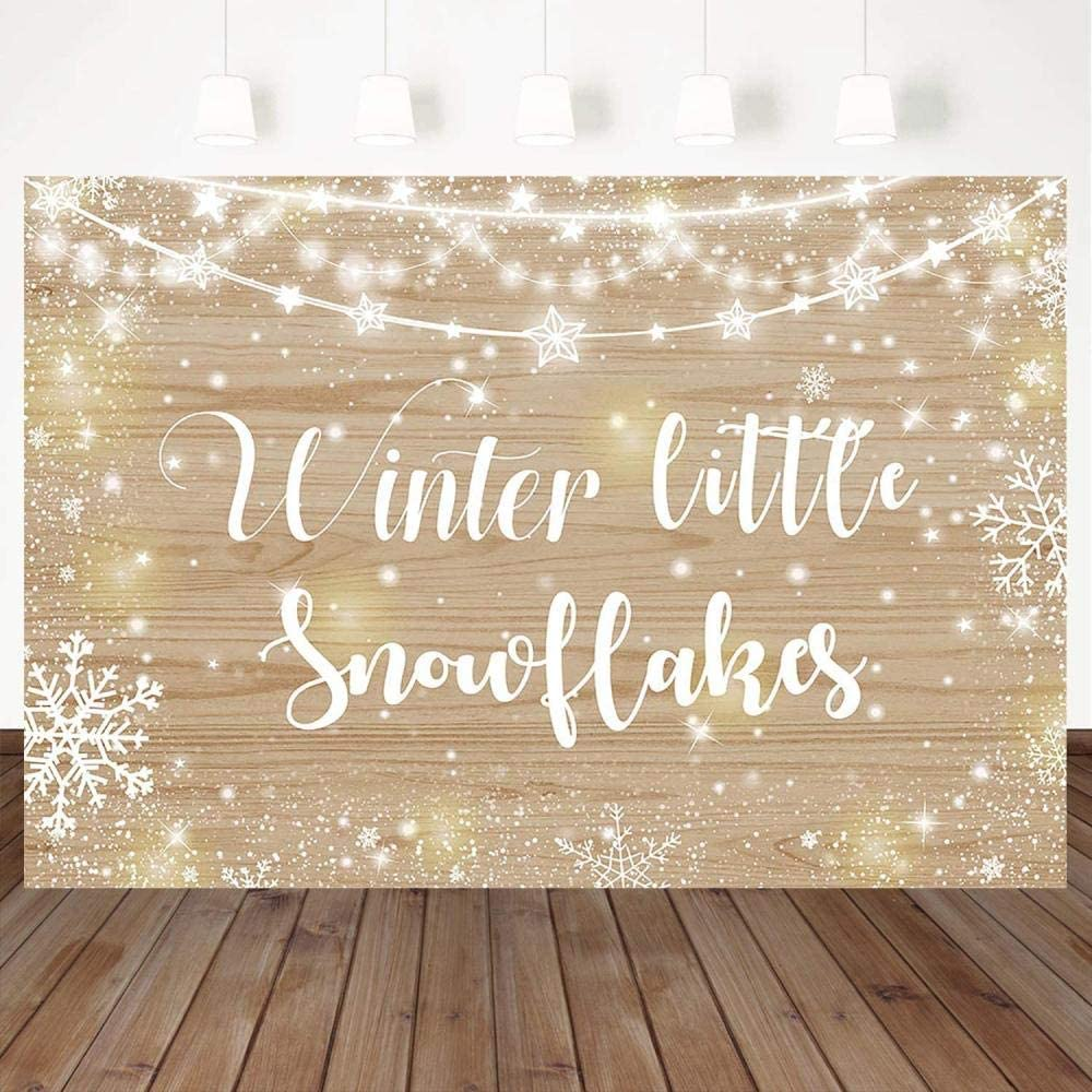 Zhy Ugly Sweater Backdrop Christmas Holiday Party Decorations 7X5ft Vinyl Ugly Sweater Theme Holiday Party Photo Booth Banner Backdrops