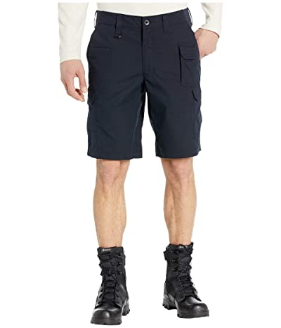 5.11 Tactical ABR Pro Shorts (Dark Navy) Men